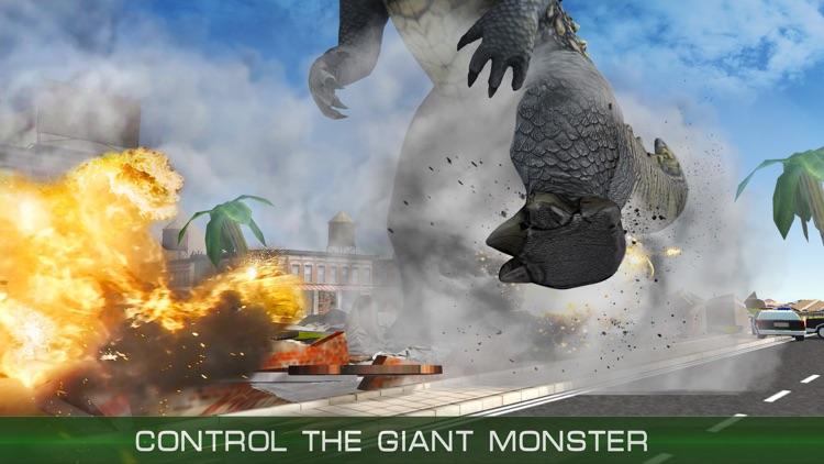 Monster Evolution: Hit & Smash