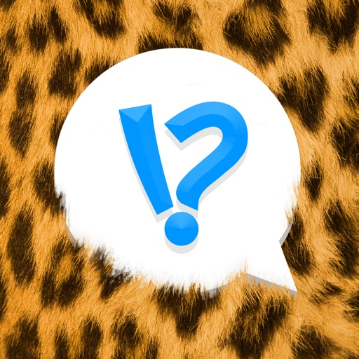 Animal Riddles  - fun and challenging riddles about animals