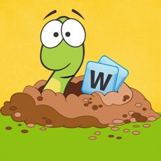 Activities of Word Wow - No Ad version