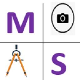 Maths Solutions