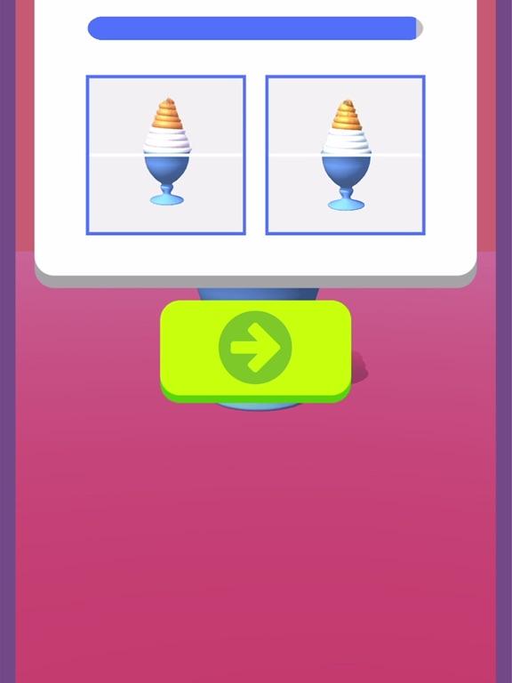 Ice Cream Inc. screenshot 10