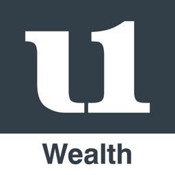 First United Wealth Management