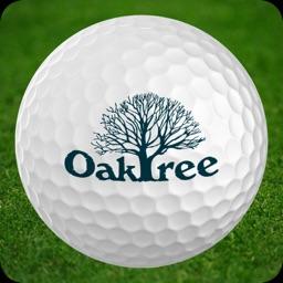 Oaktree Golf Club