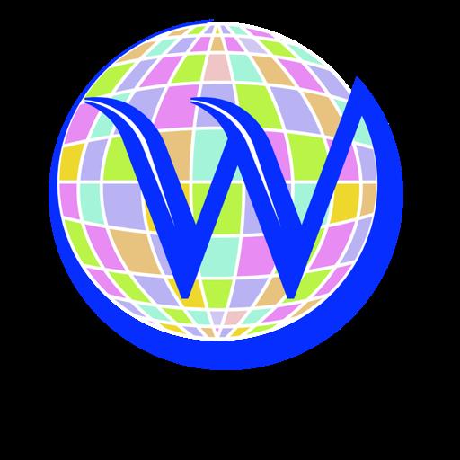 World BB TV