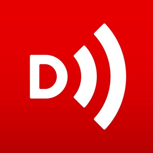 Downcast Review