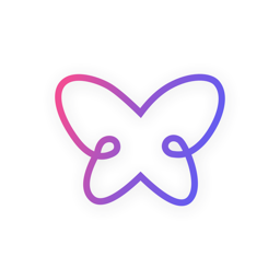 Ícone do app Trill Project