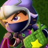 The Exorcists: Tower Defense Reviews