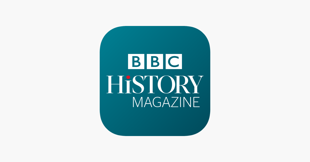 Bbc History Magazine On The App Store