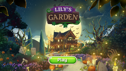 Lily's Garden: Design & Relax for PC - Free Games Download ...