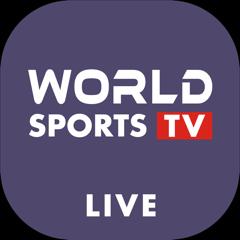 World Sports Tv