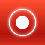 Web Screen - Recorder Browser pour pc