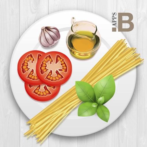 Italian Cooking HQ