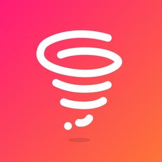 franska dating app som Tinder