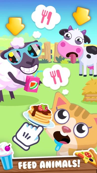 Little Farm Life screenshot four