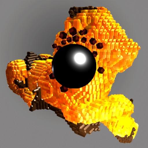 Break 3D