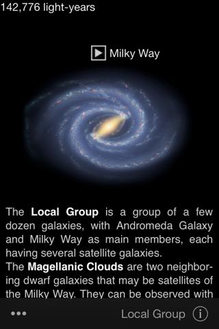Cozmic Zoom Lite - náhled