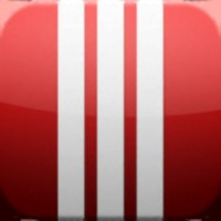 Slav Tiles - HardBass Edition Hack Online Generator  img