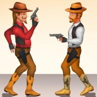Codes for Gun Blood Cowboy Duel Hack