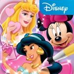 Disney Coloring World