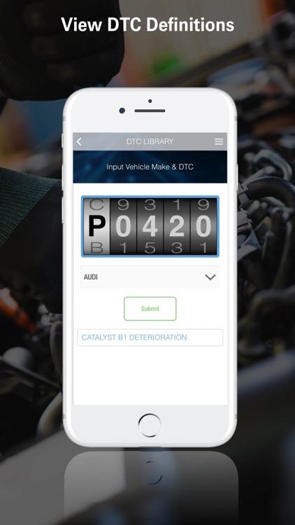 RepairSolutions Pro screenshot-4