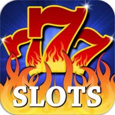 Activities of Legends Slots Casino