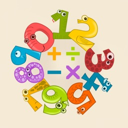 Simple Math for Everyone, Test