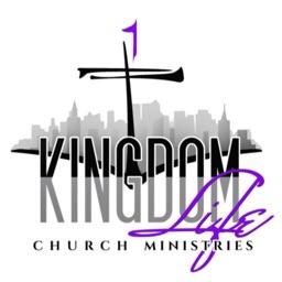 KingdomLifeCM