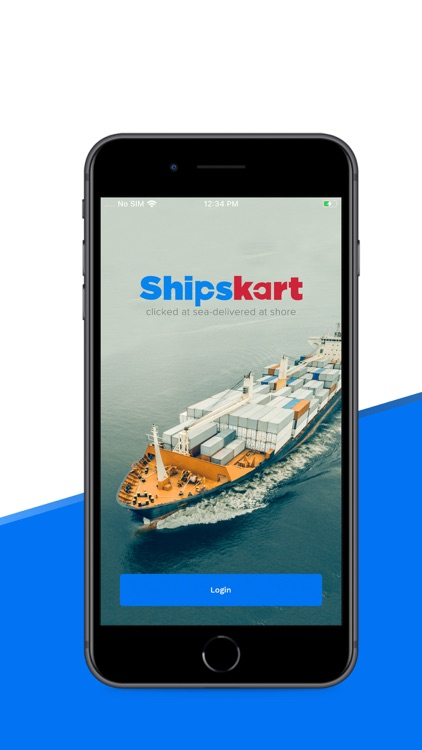 Shipskart screenshot-2