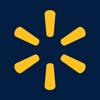 Walmart - Walmart Shopping & Groceries  artwork