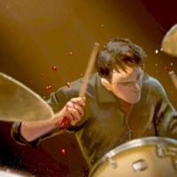 Codes for DrumKnee Drums 3D - Drum pad Hack