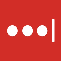 LastPass Password Manager on the App Store