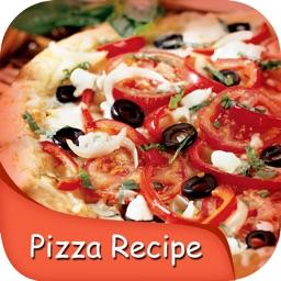 Delicious Pizza Recipes - Easy