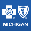 BCBSM - Blue Cross and Blue Shield of Michigan