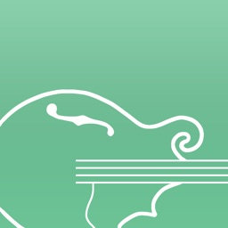 ChordFinder For Mandolin