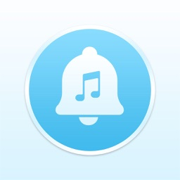 MusicDay - Music Notifications