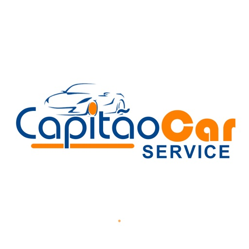 Capitão Car Service