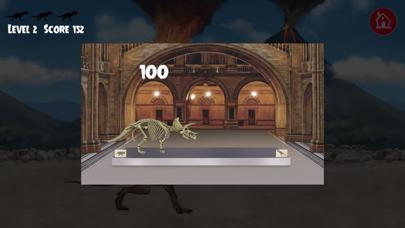 Run Dinosaur - run screenshot 3