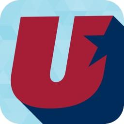 United Teletech Financial