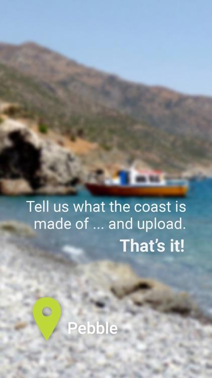 Coastwards screenshot-5