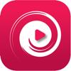 Onme - Xem TV, Phim HD