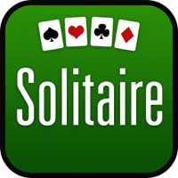 Codes for Solitaire Classic Hack