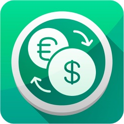 Universal Currency Converter!!