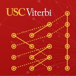 USC Viterbi Graduate Viewbook