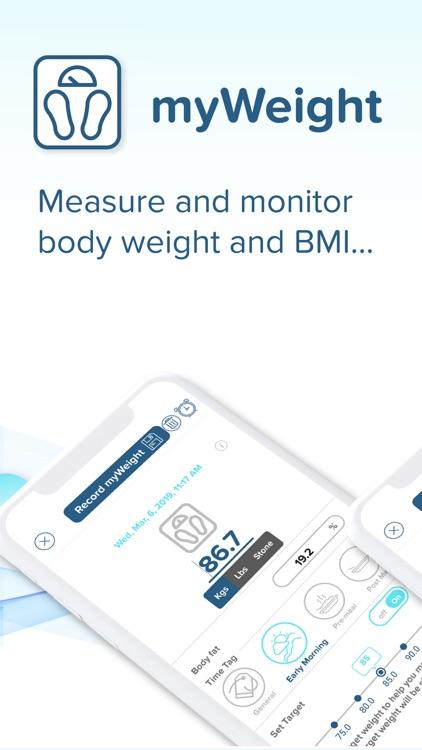 myGluxus Diabetes Tracker screenshot-3