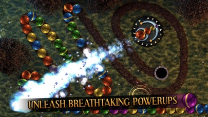 Sparkle 2 - Playond screenshot 4