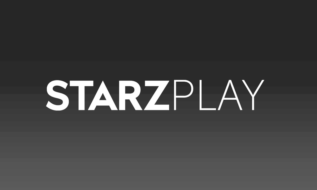 STARZPLAY ستارزبلاي for Apple TV by Playco Entertainment FZ LLC