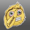 EmojiCouness