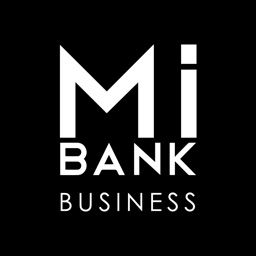 Mi BANK Business