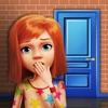 100ドアゲーム2019 – 脱出ゲーム - 新作・人気アプリ iPhone