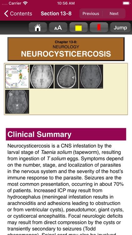 Atlas of Pediatric ER Med, 3/E screenshot-3